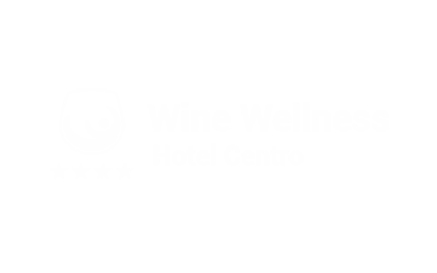 centro-scalia-person