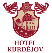 hote_kurdejov